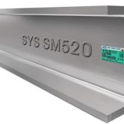 sys-sm520