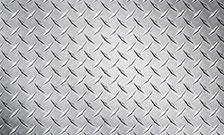 เหล็กแผ่นลาย / Checkered Plates (บาท/แผ่น)