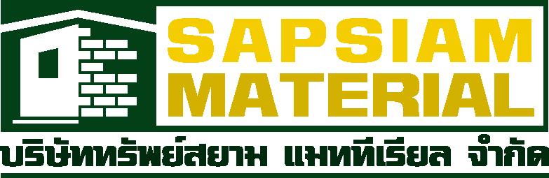 SAPSIAMMATERIAL.COM